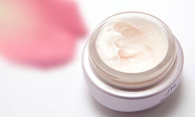 Sklepy internetowe z kosmetykami