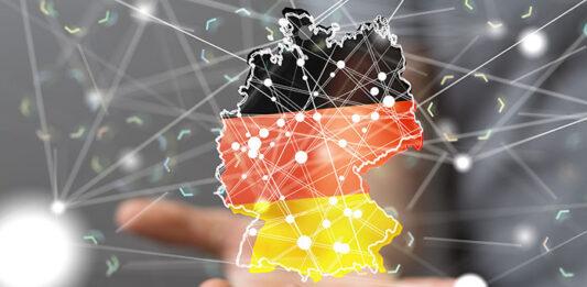 Jak wygląda zakładanie firmy w Niemczech