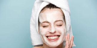 Jak dbać o bardzo suchą skórę